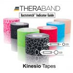 theraband-kinesiology-tape-