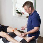 bellabambi-original-vitality-orange-placing-knie-sport-physio-mobilizing