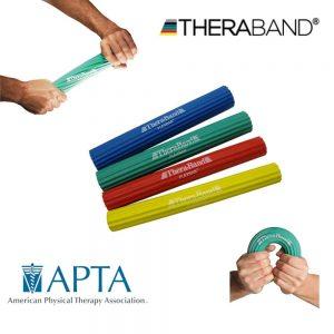 Εργαλεία Άσκησης Χεριών