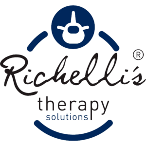 Richelli's Tools
