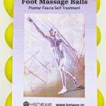 foot_massage_01